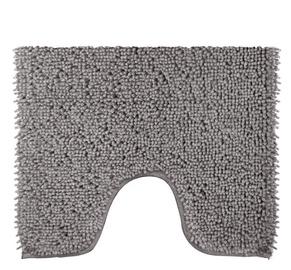 Vannitoa põrandamatt Saniplast Glam 3FTAA348387, 550x500 mm