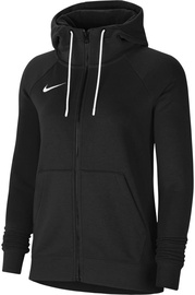 Nike Park 20 Hoodie CW6955 010 Black M