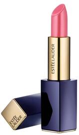 Estee Lauder Pure Color Envy Sculpting Lipstick 3.5g 230