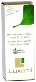 Luxepil Hair Removal Cream 150ml