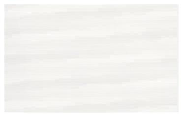 Cersanit Wall Tiles Tunia/Negra 40x25cm White