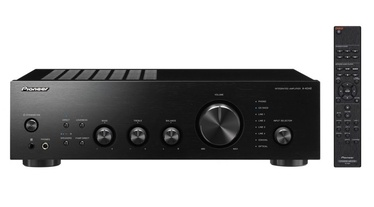Pioneer A-40AE-B Amplifier Black