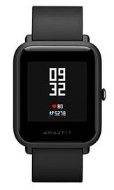Xiaomi Amazfit Bip Lite Onyx Black