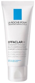 La Roche Posay Effaclar H Hidratante Compensating Sothing Moisturizer 40ml