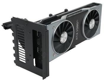 Cooler Master Universal Vertical GPU Holder Kit V2
