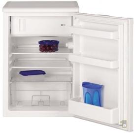 Холодильник Beko TSE-1262 A+
