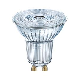 Led lamp Bellalux PAR16, 6,9W, GU10, 2700K, 575lm