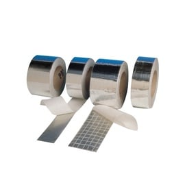 Facot Chemicals Tape NALU0075R 50m