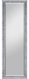 Verners Mirror Zora 147x47cm Silver