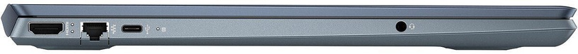 "Sülearvuti HP Pavilion 15-cs3083nw 25Q16EA PL Intel® Core™ i5, 8GB/512GB, 15.6"""