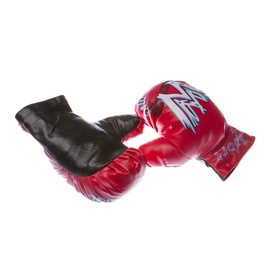 SN Kids Boxing Gloves