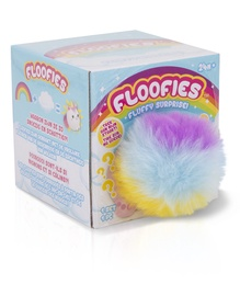 Pehme mänguasi Hasbro Floofies 93203f