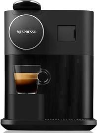 Kohvimasin De'Longhi Gran Lattissima EN 650 Black