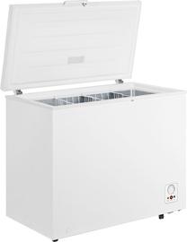 Gorenje Chest Freezer FH251AW