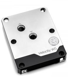 EK Water Blocks EK-Velocity WS Narrow ILM