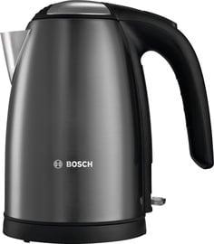 Elektriline veekeetja Bosch TWK7805, 1.7 l