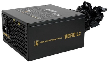 SilentiumPC Vero L2 Bronze 600W
