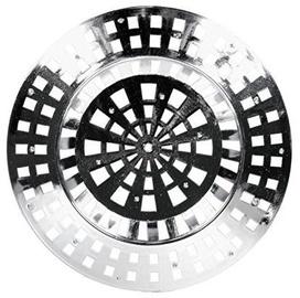 Ridder Sieve For Sink 71mm