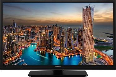 Televiisor Hitachi 24HE2100