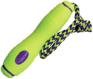 Kong Air Kong Fetch Stick Medium
