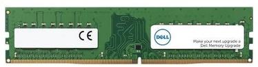 Dell 16GB 3200MHz DDR4 AB120717