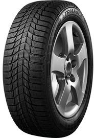 Autorehv Triangle Tire PL01 235 50 R18 101R