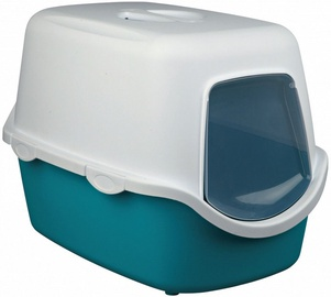 Trixie 40275 Vico Litter Tray With Dome