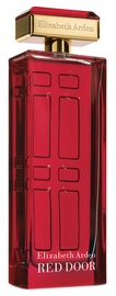 Elizabeth Arden Red Door 50ml EDT