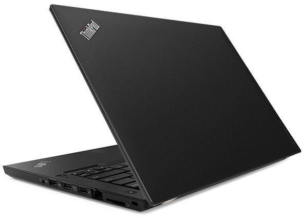Lenovo ThinkPad T480 20L50007PB