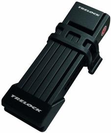 Trelock FS 200/75 ZF200 Black