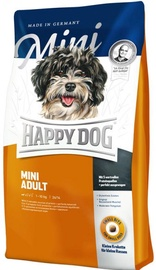Happy Dog Mini Adult 4kg
