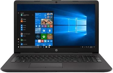 """Sülearvuti HP 255 G7 1L3V0EA_16 PL AMD Ryzen 5, 16GB/256GB, 15.6"""""""