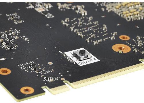 Asus GeForce RTX 2080 Super Gaming 8GB GDDR6 PCIE ROG-STRIX-RTX2080S-A8G-GAMING