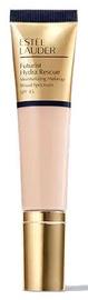 Тонирующий крем Estee Lauder 2C3 Fresco F