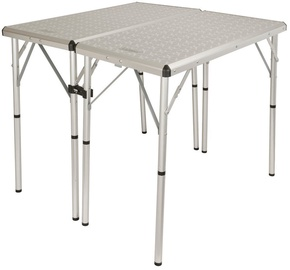 Coleman 6in1 Camping Table