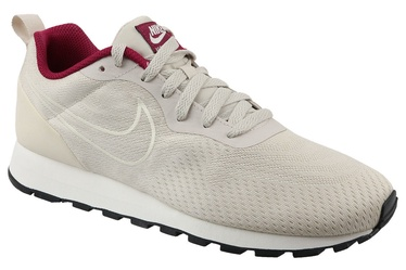 Nike Running Shoes Md Runner 2 916797-100 Beige 39