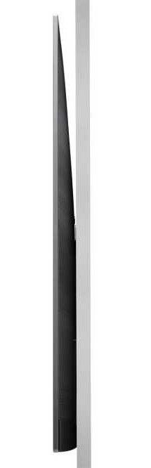 Samsung QH65H