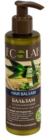 ECO Laboratorie Gentle Care Balm 200ml