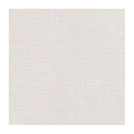 Kerama Marazzi Floor Tiles Merletto 300X300mm Sand