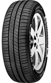 Suverehv Michelin Energy Saver Plus, 195/65 R15 91 H