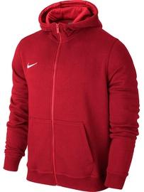 Nike JR Hoodie Team Club FZ 658499 657 Red M