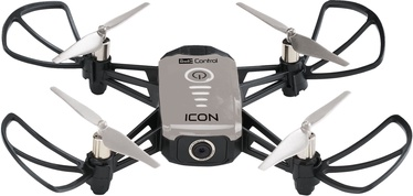 Revell Control Camera Quadrocopter Icon 2in1