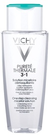 Vichy Purete Thermale One Step Cleansing Micellar Solution 3 in 1 200ml