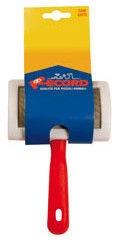 Record Brush 16x11cm