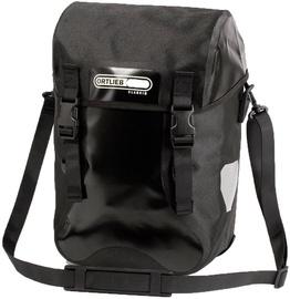 Ortlieb Sport Packer Classic Pair Black