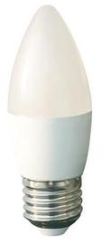 Omega E27 LED Bulb 6W Warm White