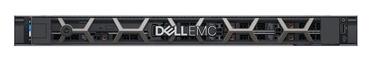 Dell PowerEdge R440 Rack Server 273412109_G