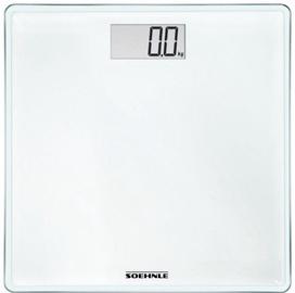 Kaal Soehnle Style Sense Compact 200