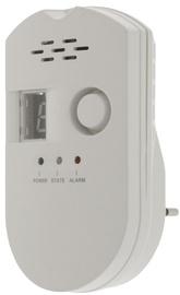 Konig SAS-GD100 Gas Detector