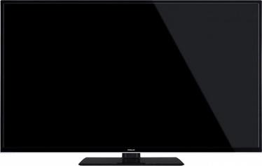 Televiisor Finlux 55-FUC-7062